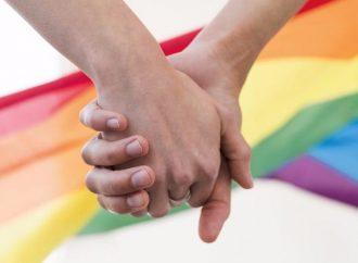 Paraná oferece serviços socioassistenciais para população LGBTI+