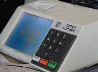 Impressão do voto pela urna eletrônica é inconstitucional, diz STF