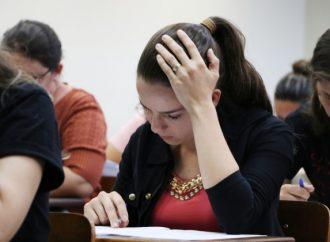 Vestibular unificado oferece 1.230 vagas para educação a distância em diversas universidades estaduais