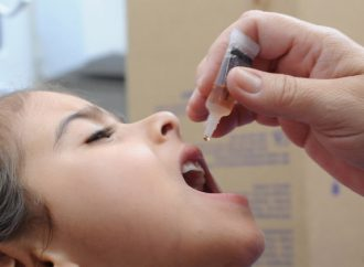 Campanha de vacinação deverá ser intensificada nos municípios, orienta Governo do Estado