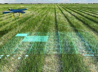 Fundação ABC e Frísia instalam 'Smart Farming' nesta quinta (10) em PG