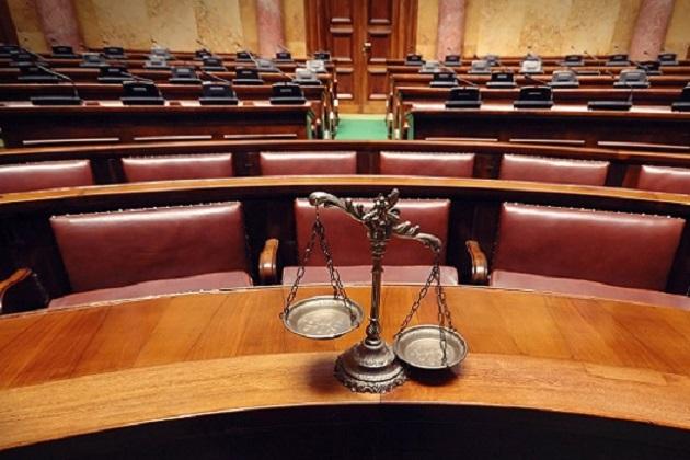 Você sabe como funciona o tribunal de júri no Brasil?