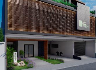 PG terá o primeiro edifício Pet friendly do Paraná