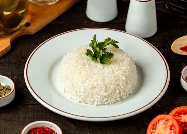 Preço alto? Nutricionista indica cinco alimentos que podem substituir o arroz
