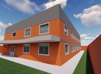 Casa Assistencial Espírita Chico Xavier pede ajuda para obras de nova sede em Ponta Grossa