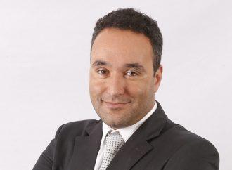 Novo diretor-presidente da Unimed PG, Eduardo Bacila defende uma medicina humana, acessível e inovadora