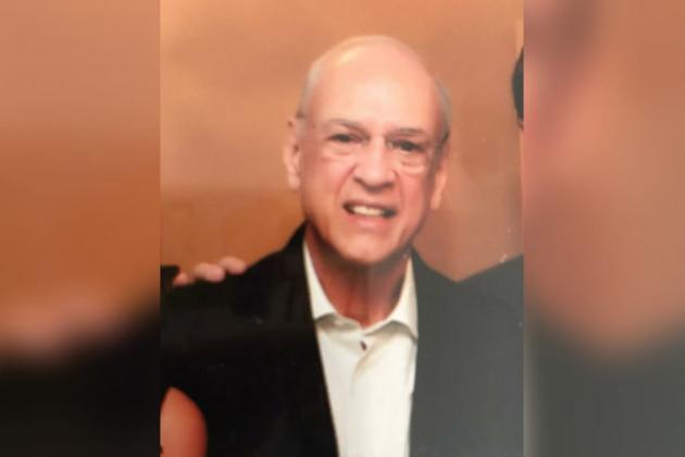 Familiares se despedem de Lúcio Miranda, renomado empresário do agronegócio em PG