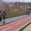 Ponta Grossa atinge 3 mil recuperados da COVID-19 nesta quinta (24)