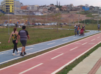Ponta Grossa registra 50 novos casos de COVID-19 neste domingo (18); total de infectados é de 6.337