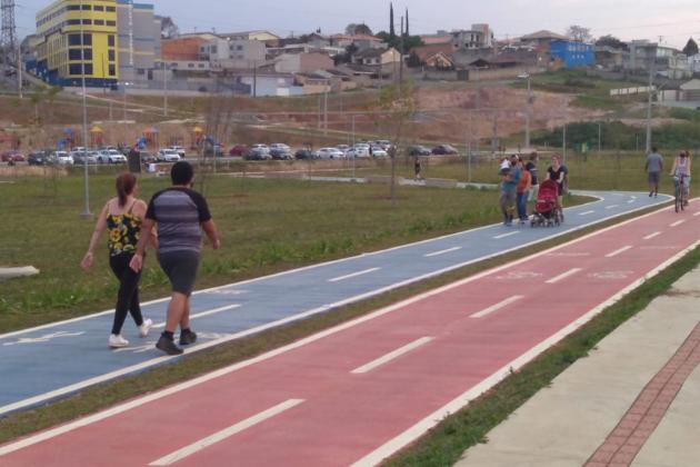 COVID-19: Ponta Grossa confirma 95 novos casos nesta quarta (16)