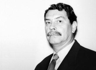 Ex-professor da UEPG, Carlos Henrique Franke morre aos 74 anos em PG