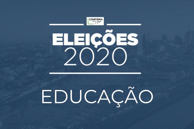 dpontanews.com.br