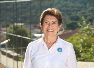 Eleições 2020: Professora Elizabeth irá fortalecer a estrutura dedicada aos esportes em Ponta Grossa