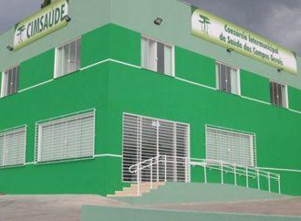 CimSaúde retoma atendimentos eletivos aos pacientes dos Campos Gerais