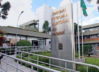 Tribunal Regional Eleitoral do Paraná cria perfil no aplicativo 'Tiktok'