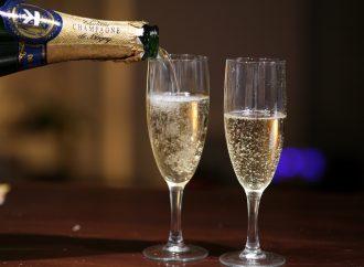 Vinhos & Viagens: 23 de outubro – Champagne Day