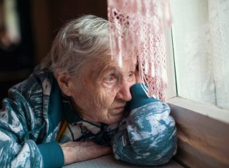 Dia do Idoso: Saiba o que é  ageísmo, o preconceito que nasceu com o envelhecimento da população