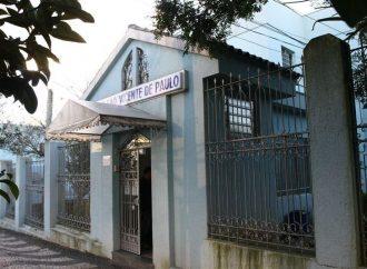 Asilo São Vicente de Paulo pede doações de alimentos