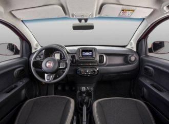 TIM e Fiat Chrysler e anunciam produção de carros com internet 4G