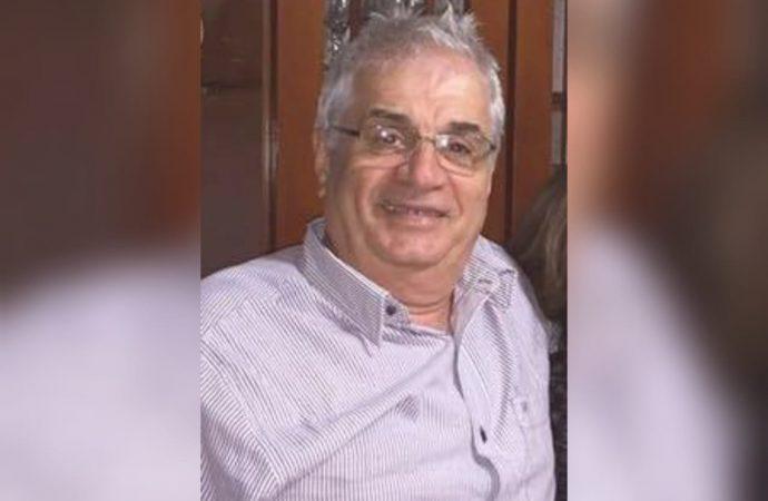 Atualização: Dr. Damião recebe alta da UTI neste sábado (17)
