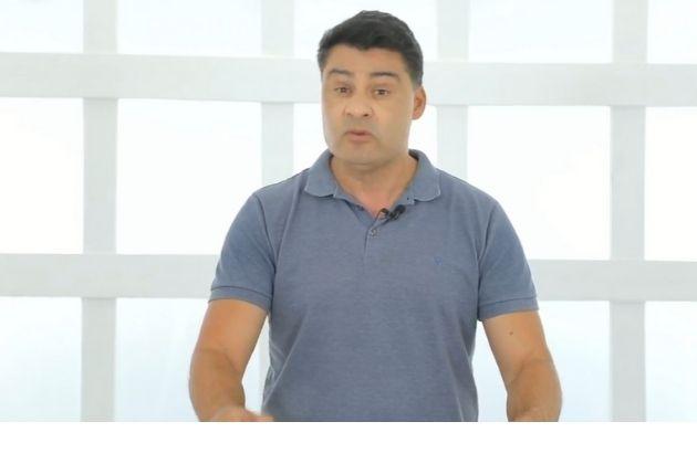 Marcelo Rangel anuncia oito Pontos de Ligação Rápida para o transporte público de PG; entenda como vai funcionar
