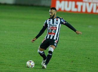 Com nove jogadores afastados por COVID-19, Operário visita a Chapecoense nesta sexta-feira (23)