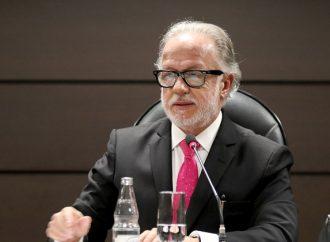 Sócio-fundador de prestigiado escritório de advocacia, Luiz Rodrigues Wambier fala sobre vida pessoal e Direito